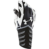 Under Armour Men's Highlight Batting Gloves