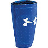 Under Armour Men's Baseball Wrist Guard
