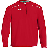 UA Team Ultimate Cage Jacket LS
