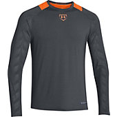 Under Armour Men's Undeniable ArmourVent Longsleeve Shirt