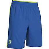 Under Armour Men's Undeniable ArmourVent Shorts