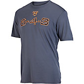 Under Armour Men's 6-4-3 Baseball Graphic T-Shirt