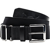 "Under Armour Youth 41"" Adjustable Baseball Belt"