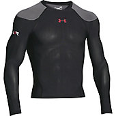 Under Armour Men's UA Recharge Energy Shirt