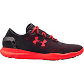 Under Armour Men's SpeedForm Apollo Vent Running Shoe
