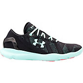 UA WMNS SPDFORM APOLLO VENT RUN SHOE