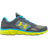 Under Armour Women's Micro G Assert V Running Shoe