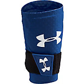 Under Armour Men's Baseball Compression Wrist Strap
