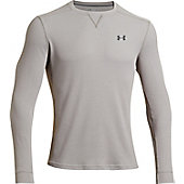 Under Armour Men's Amplify Thermal Crew Shirt