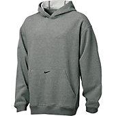 Nike Adult Premier Fleece Hoodie