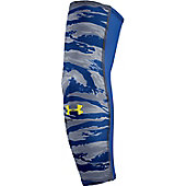 Under Armour Men's Baseball Compression Sleeve