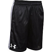 Under Armour Youth Influencer Short