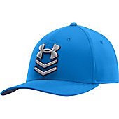 UA Mens Undeniable Cap