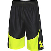 UA MO MONEY SHORT