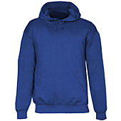 Badger Adult Hooded Sweatshirt