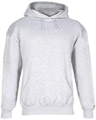 Nike Men's Team Tech Fleece Crew Sweater 299406DWM