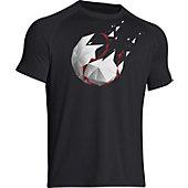Under Armour Men's Fracture T-Shirt