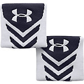 Under Armour Undeniable Wristbands