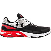 Under Armour Men's Spine Highlight Training Shoe