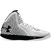 Under Armour Women's Micro G Torch 3 Basketball Shoes