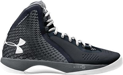 Under Armour Women s Micro G Torch 3 Basketball Shoes