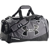 Under Armour Undeniable Storm Duffel Bag (Medium)