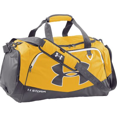 af07e8d23365 UPC 888284513962. ZOOM. UPC 888284513962 has following Product Name  Variations  Under Armour Undeniable Duffel ...
