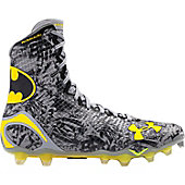 Under Armour Men's Alter Ego Highlight MC Football Cleats