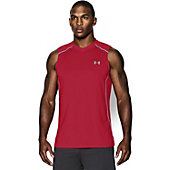 Under Armour Men's Raid Sleeveless Shirt