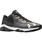UA IGNITE LOW TRAINER