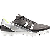 Under Armour Men's SpeedForm Molded Football Cleats