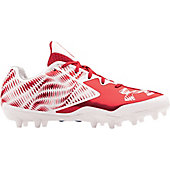 Under Armour Men's Nitro Low MC Cleats