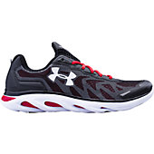 Under Armour Men's Spine Venom 2 Running Shoe
