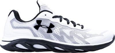 Nike Men's Tour Trajectory Tech Golf Pant