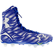 Under Armour Men's Highlight Molded Football Cleats