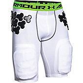 Under Armour Men's Game Day Impact Girdle