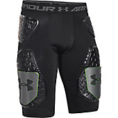 Under Armour Men's Gameday Armour Max Football Girdle