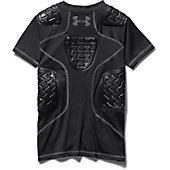 Under Armour Youth Gameday Armour 5-Pad Football Shirt