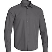 Under Armour Men's Ultimate Button Down Long Sleeve Shirt