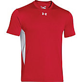 Under Armour Youth Zone Shirt