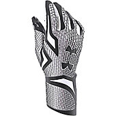 UA HIGHLIGHT FOOTBALL GLOVE