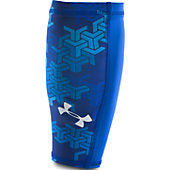 Under Armour Men's Graphic Forearm Shiver