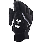 Under Armour Adult Combat IV Football Linemen Gloves
