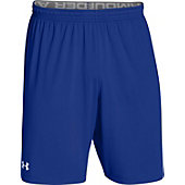 Under Armour Men's Team Raid Short