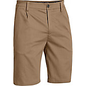 Under Armour Men's Pleated Performance Sideline Short