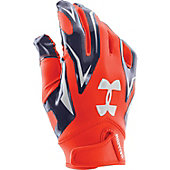 Under Armour Men's Army Of 11 F4 Football Receiver Gloves