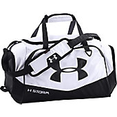 Under Armour Undeniable II Medium Duffel Bag