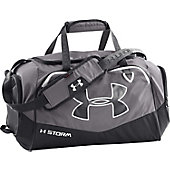 Under Armour Undeniable II Duffel Bag (Large)