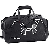 Under Armour Undeniable II Duffel Bag (Small)