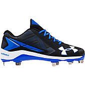 Under Armour Men's Yard Low Baseball Cleats
